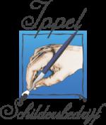 Ippel Schildersbedrijf logo